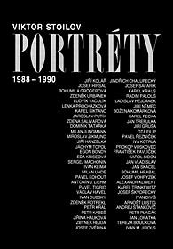 Portréty 1988-1990