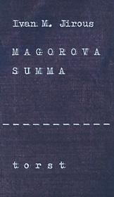 Magorova summa