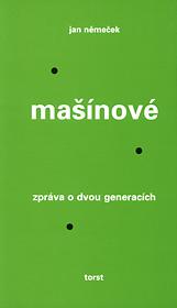 Mašínové