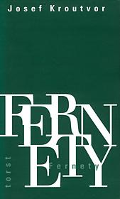 Fernety
