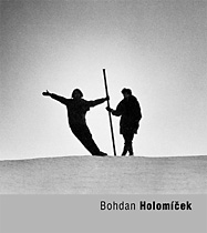 Bohdan Holomek