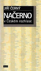 Načerno v Českém rozhlase