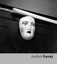 Jinřich Štyrský