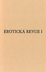 Erotická revue I
