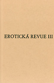 Erotická revue III