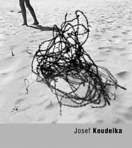 Josef Koudelka