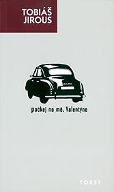 Počkej na mě, Valentýne