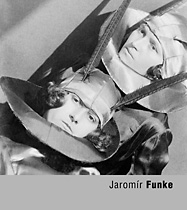Jaromr Funke
