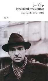 Před námi tma a mráz (Dopisy z let 1942-1945)