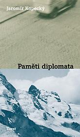 Paměti diplomata