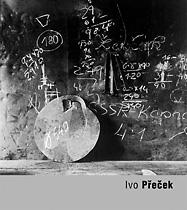 Ivo Přeček
