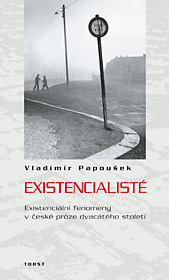 Existencialisté