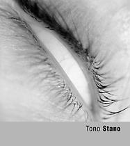 Tono Stano