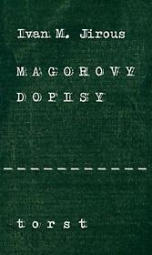 Magorovy dopisy