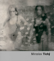 Miroslav Tich