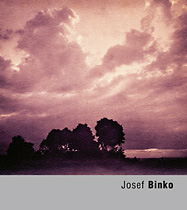 Josef Binko