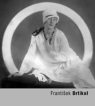 Frantiek Drtikol