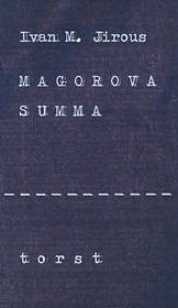 Magorova summa (2., rozšířené vydání)
