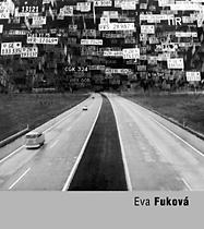 Eva Fuková