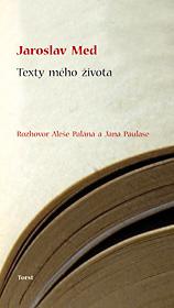Texty mého života (rozhovor Aleše Palána a Jana Paulase)