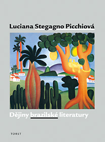 Dějiny brazilské literatury