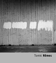Tomki Nmec