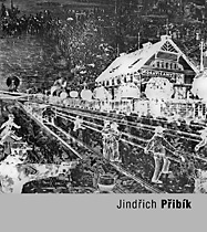 Jindich Pibk