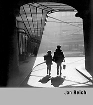 Jan Reich