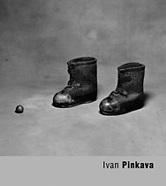 Ivan Pinkava