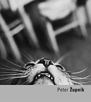 Peter Župník