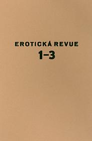 Erotická revue 1-3