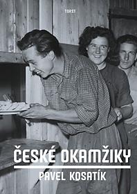 České okamžiky