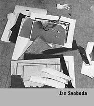 Jan Svoboda