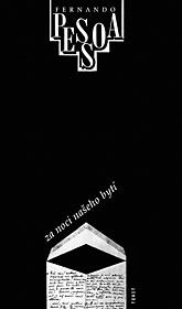 Za noci našeho bytí