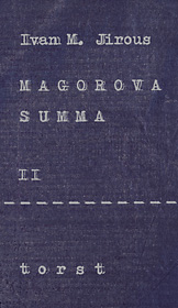 Magorova summa II