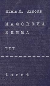Magorova summa III