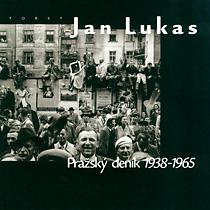 Pražský deník 1938-1965