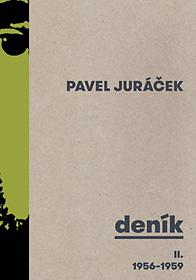 Deník / II. 1956–1959