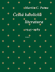 Česká katolická literatura (1945–1989)