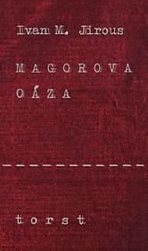 Magorova oáza