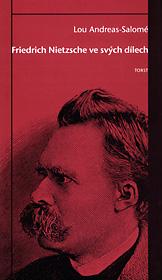 Friedrich Nietzsche ve svých dílech